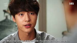 shine smile the best quotes from thirty but seventeen kdrama