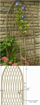 25 Cheap And Easy Diy Home And Garden Projects Using Sticks And Twigs Diy Crafts