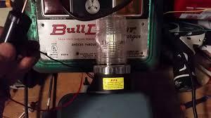 electric fence light led bulb you