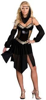 harem arabian nights costume