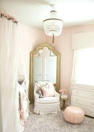 Pink Chandelier For Girls Room Saraandpaul Info