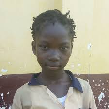 How Can You Help - Rise Liberia