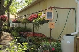 the pros of rainwater harvesting