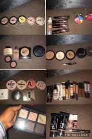 makeup bulk health beauty makeup on