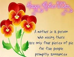 happy mothers day 2019 es from