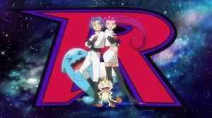 Team Rocket mottos - Bulbapedia, the community-driven Pokémon ...