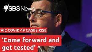 Victoria reports 66 more COVID-19 cases ...