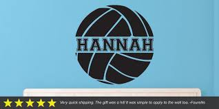 Create Your Own Custom Wall Decal Wall Decal Studios Com