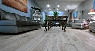 marble and tile usa hardwood floor