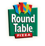 round table pizza locations find a