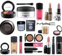 makeup brush set eye makeup brushes
