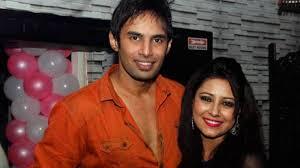Boyfriend Rahul booked for 'abetting' Pratyusha Banerjee suicide, assault