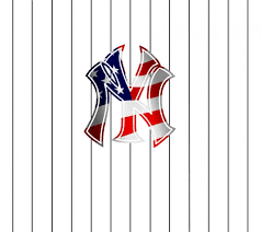 pinstripe wallpaper yankees g5uv7r7 jpg