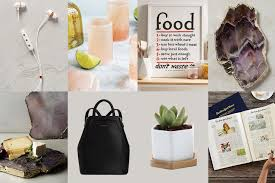 30th birthday gifts for women style