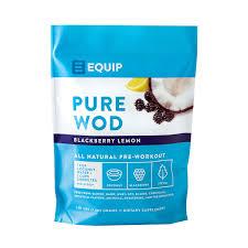 best as preworkout supplement powder