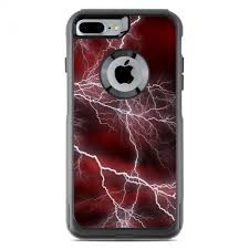 Otterbox Skins Decals Stickers Wraps Istyles