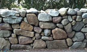 Posts About Ojai On Terry Wilson S Blog Stone Wall Dry Stone Wall Stacked Stone Walls