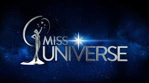 Guyana out of Miss Universe pageant due to lack of franchise holder -  Stabroek News
