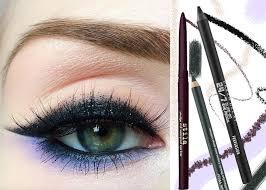 19 best eyeliner pencils to get now