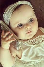 صور اطفال حقيقيه حبابيب قلبي حلوين قوي ماشاء الله عليهم حنان خجولة