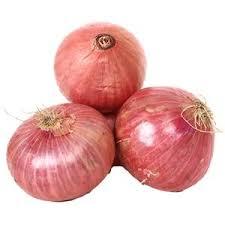 Onions (ఉల్లిపాయలు.)