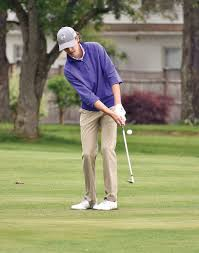 Richard Lord | Tee to Green: Strong local contingent highlights field for  Massachusetts Amateur qualifying event at Stockbridge GC | The Berkshire  Eagle | Pittsfield Breaking News, Sports, Weather, Traffic