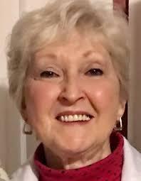 Wilma Scott   Obituary   Logansport Pharos Tribune