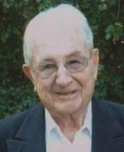 Obituary for Wesley F. 'Duke' Beck