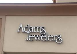 adams jewelers 2085 springwood rd york