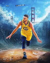 stephen curry 2020 wallpapers