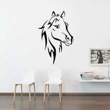 Horse Decals For Yeti Cups Shirts Trucks And Trailers Wall Design Horseboxes Bloxburg Cars Vamosrayos