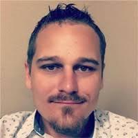 Aaron Mitchell - Owner operator - Mitchell Towers LLC | LinkedIn
