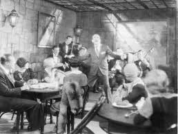 MoMA | Alan Crosland. The Jazz Singer. 1927