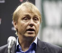 Wes Edens - Alchetron, The Free Social Encyclopedia