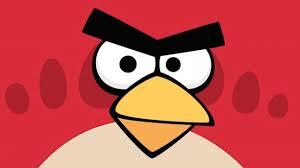 Angry Birds Blast Cheats Hacks für iPhone iPad Android