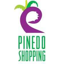 Pinedo Shopping - Inicio | Facebook