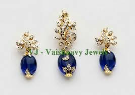 pin by ashwini jambhale on pendant