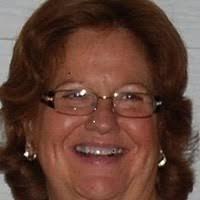 Sondra Smith - Management Information Coordinator - Farmers Cooperative  Company   LinkedIn