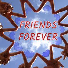 friendship quotes hd aplikasi di google play