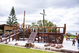 best playgrounds your margaret river