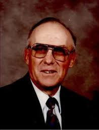 Obituary of Ivan Hoffman   Welcome to Sturm Funeral Home located in...