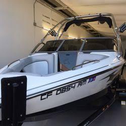 Image result for Boat Dealers
