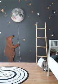 Children S Rooms Lighting Tips Ideas The Interior Editor