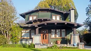 exterior color schemes design for the