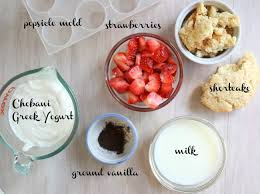 greek yogurt popsicles keeprecipes