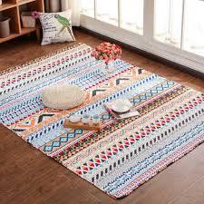 carpet kids room rug yoga mat muti size