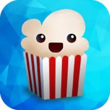 Popcorn Time v3.6.9 (Ad-Free) (Unlocked) (44.5 MB)