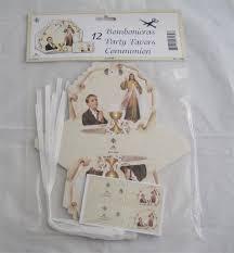 diy holy communion oniera confetti