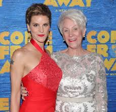The Power of Positivity Leads Jenn Colella to Her First Tony ...