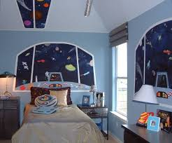 Beautiful Picture Ideas Kids Space Room For Hall Kitchen Bedroom Ceiling Floor Outer Space Bedroom Bedroom Themes Space Themed Bedroom